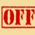 Logo rassegna Officina Giovani: inverno 2016