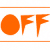 Logo rassegna Officina Giovani: autunno 2015