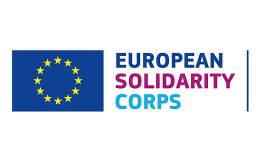 Immagine Europa