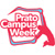 Icona Prato Campus Week