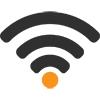 Icona Free WiFi