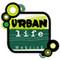 Icona Urban Life Webzine