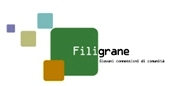 Logo di Filigrane