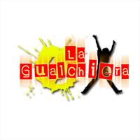 Logo La Gualchiera