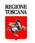 Logo della Regione Toscana