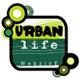 Logo di Urban Life Webzine