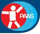 Logo Punto Paas