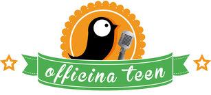 Officina Teen logo