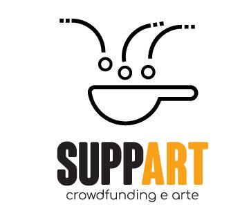 Immagine Infoday sul Crowfunding artistico