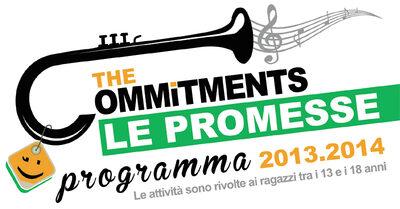 Banner programmazione Officina Teen 2013/2014