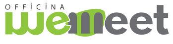 Logo Officina WeMeet