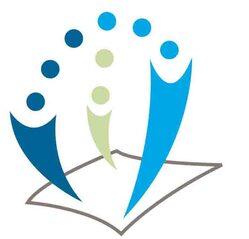 Logo Erasmus per giovani imprenditori
