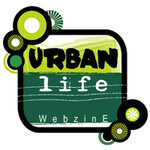 Logo Urban Life Webzine