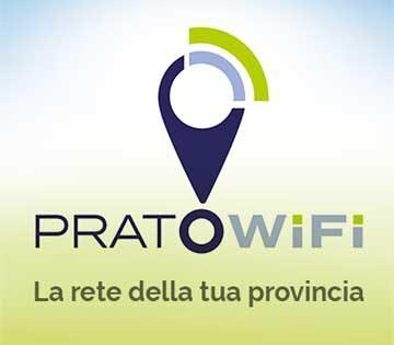 Logo Paas