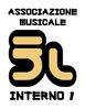 Logo del Gruppo I Baccanti