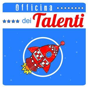 Logo Officina dei Talenti