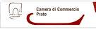 Logo della Camera di Commercio di Prato